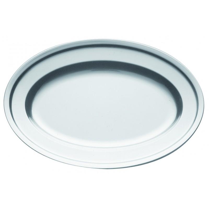 Piatto da portata ovale per campana complementi tavola - Piatto da portata ...
