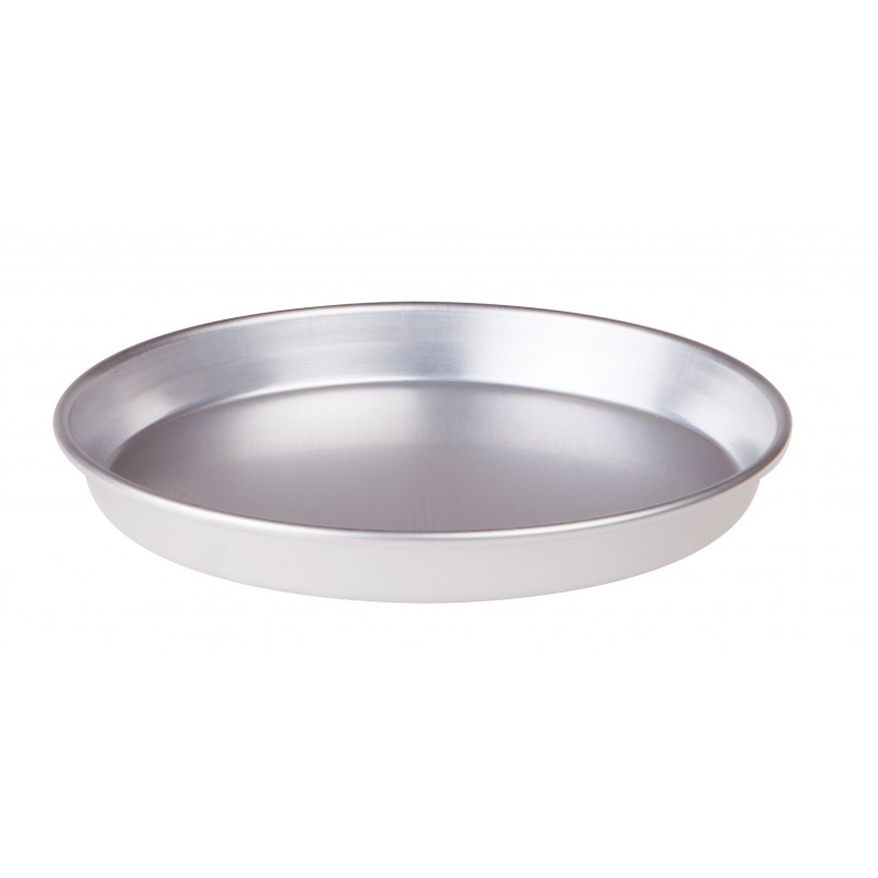 Ring Cake Tin Tesco
