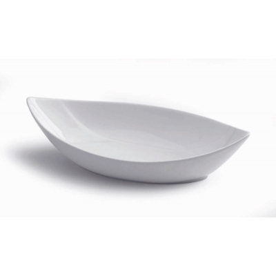 Well known Boat-shaped bowl SH18
