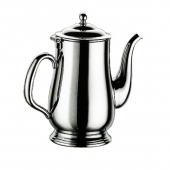 Palace Coffeepot